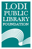 The Lodi Public Library Foundation