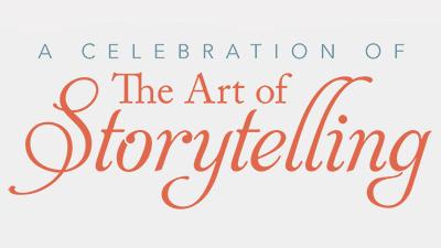the-art-of-storytelling